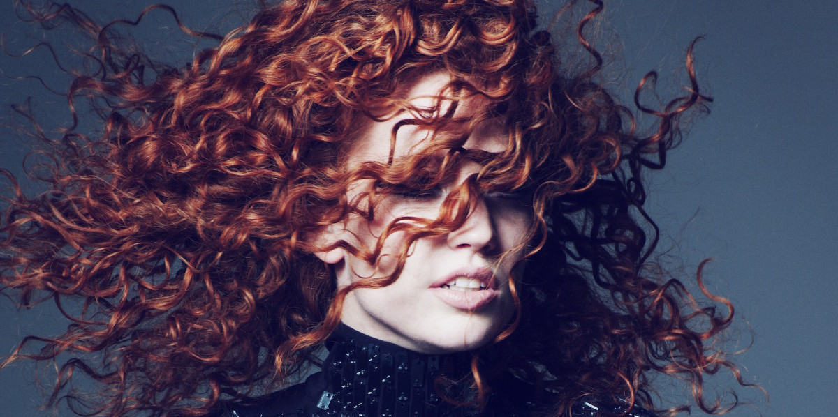 Jess_Glynne_New_Press_Picture_02