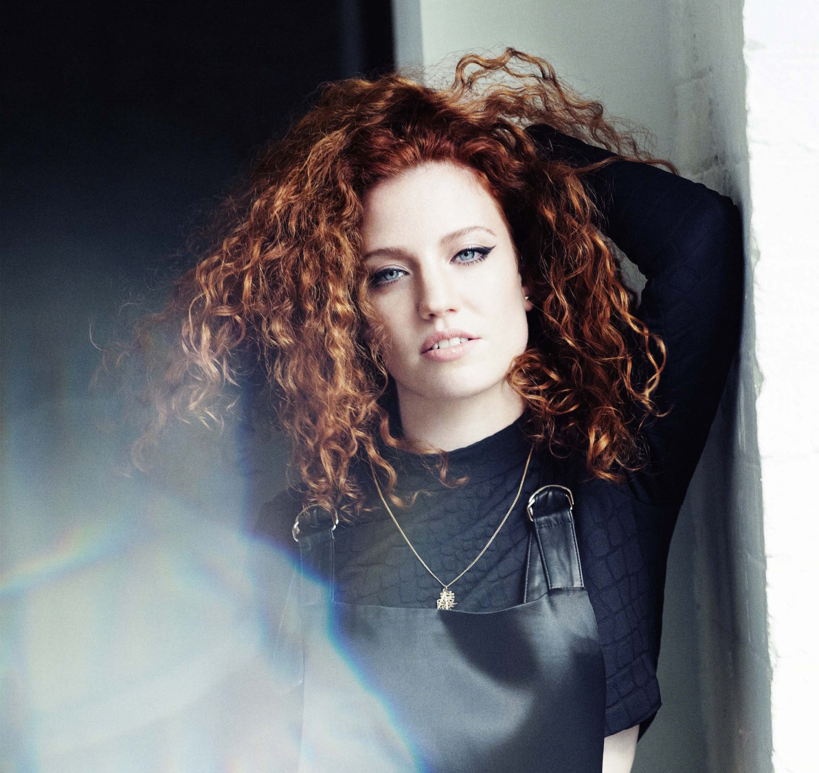 Jess_Glynne_Press_Shot_3