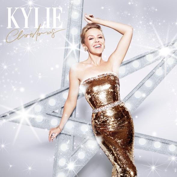 Kylie_xmasPackshotnewsletter_More high res