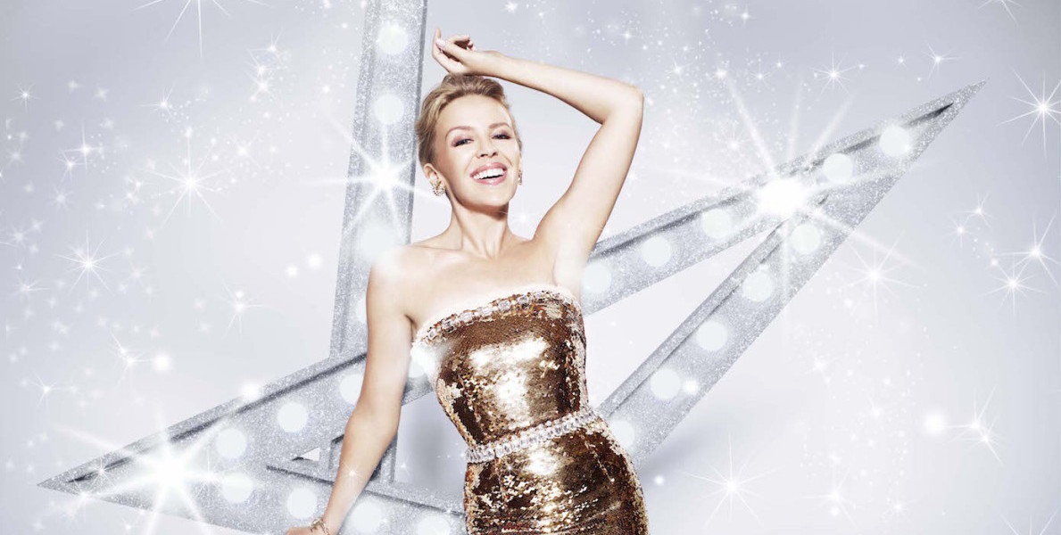 Kylie_Minogue_Kylie_Christmas_Final_Shot