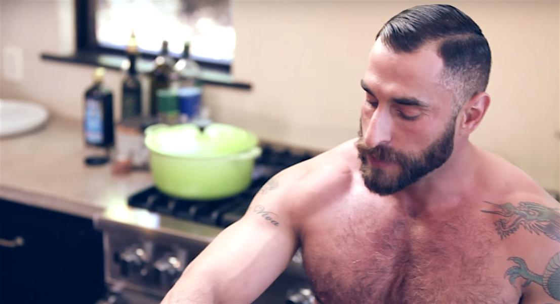 Erster Gaysex Gaysexvideosco