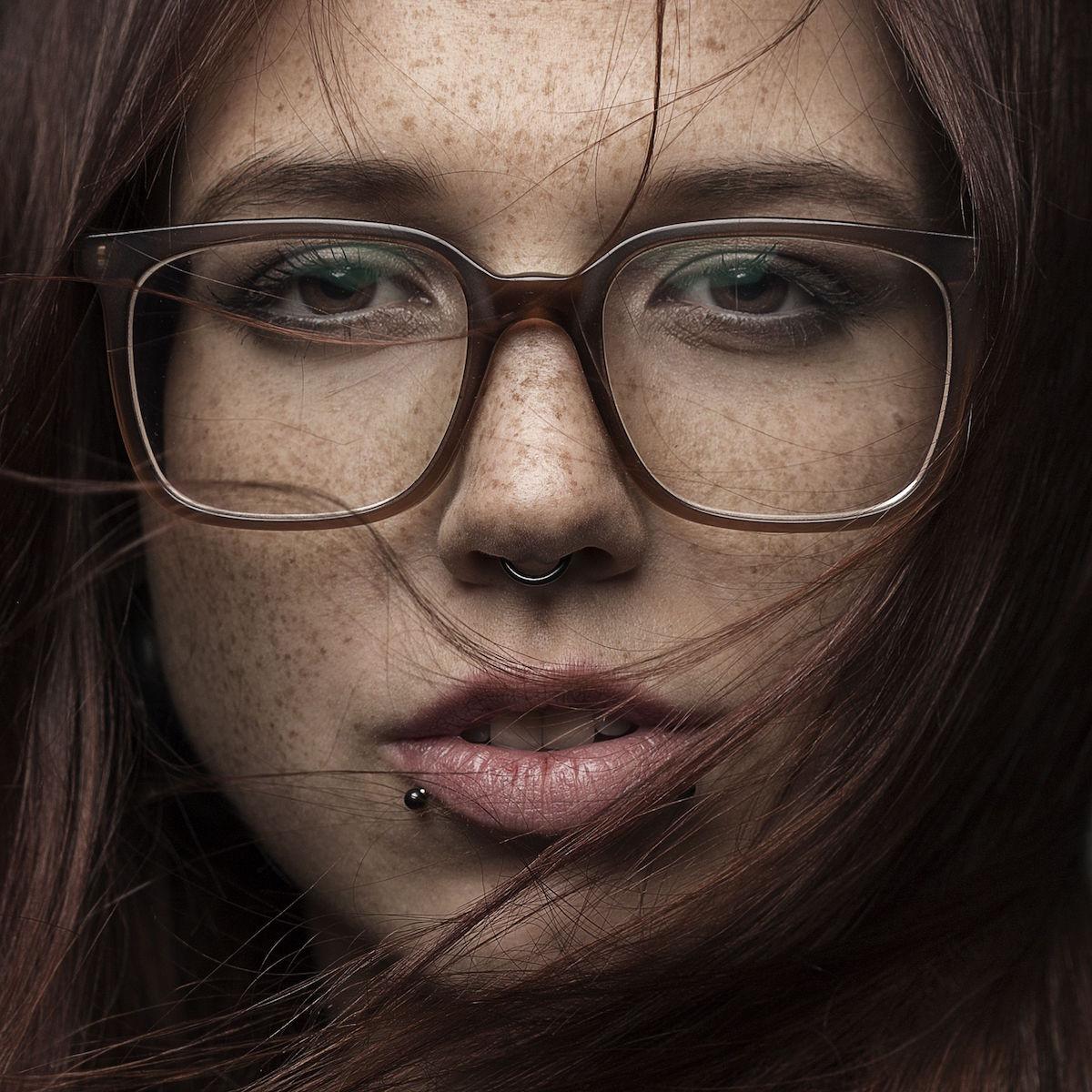 Stefanie Heinzmann - Pressebilder 2015 - CMS Source