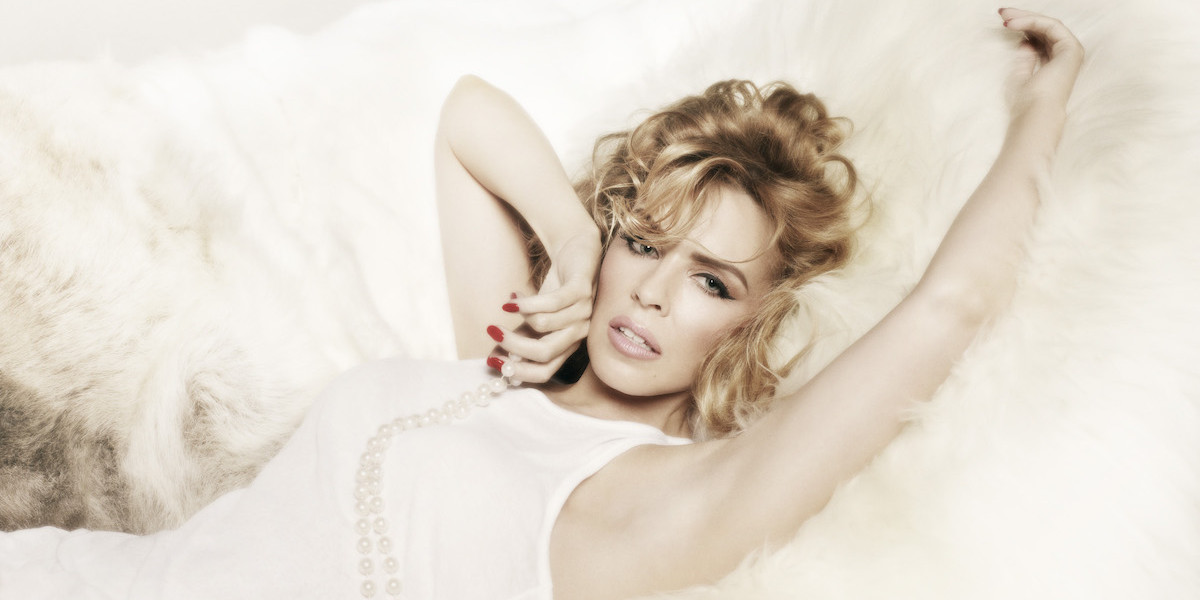 Kylie_Minogue_New_Press_Picture_