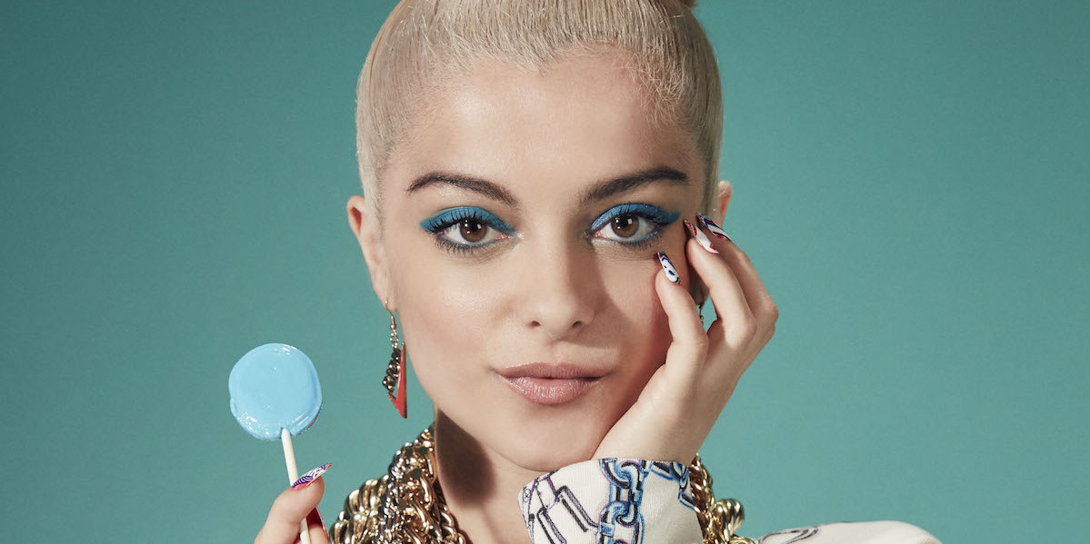 Bebe_Rexha_Press_Shot_3
