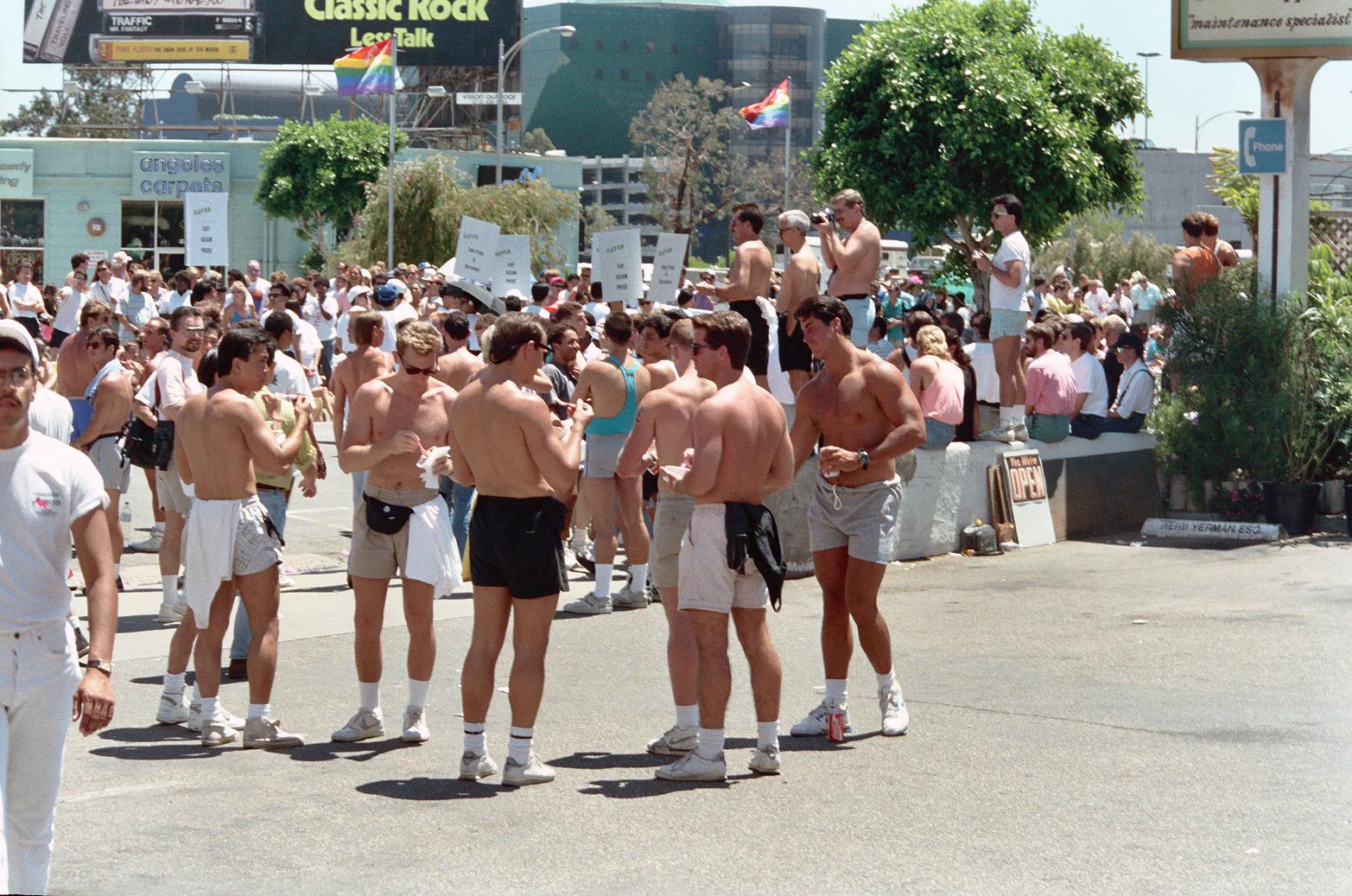 la-pride-1987-1995_21687341114_o