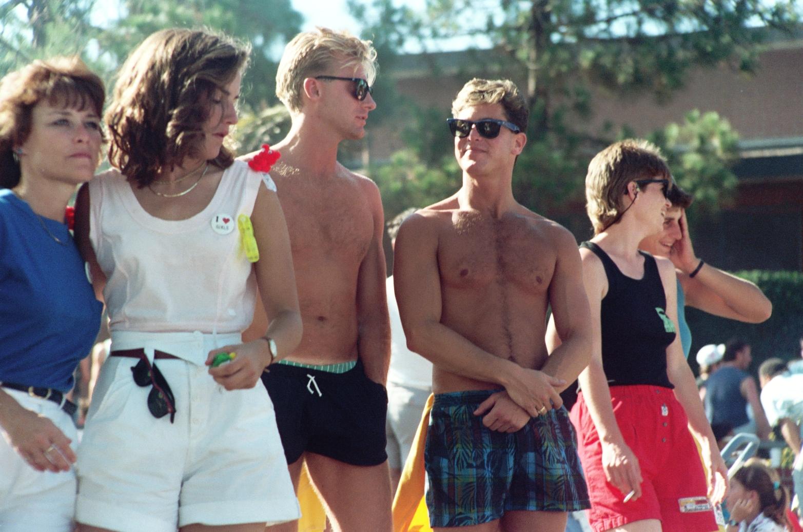 la-pride-1987-1995_21687383184_o