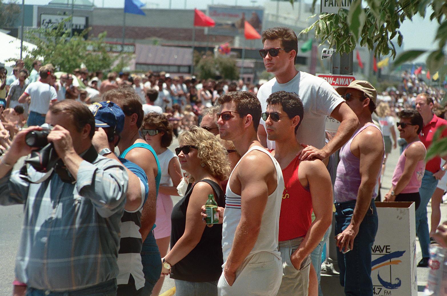 la-pride-1987-1995_21687429944_o