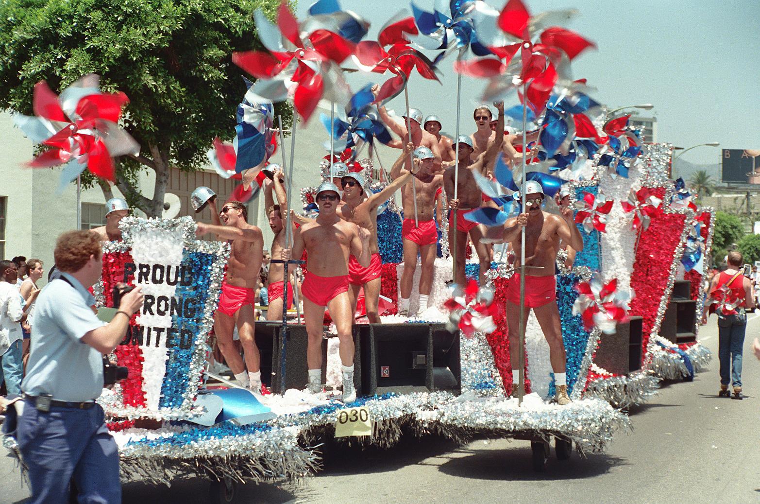 la-pride-1987-1995_21687527324_o
