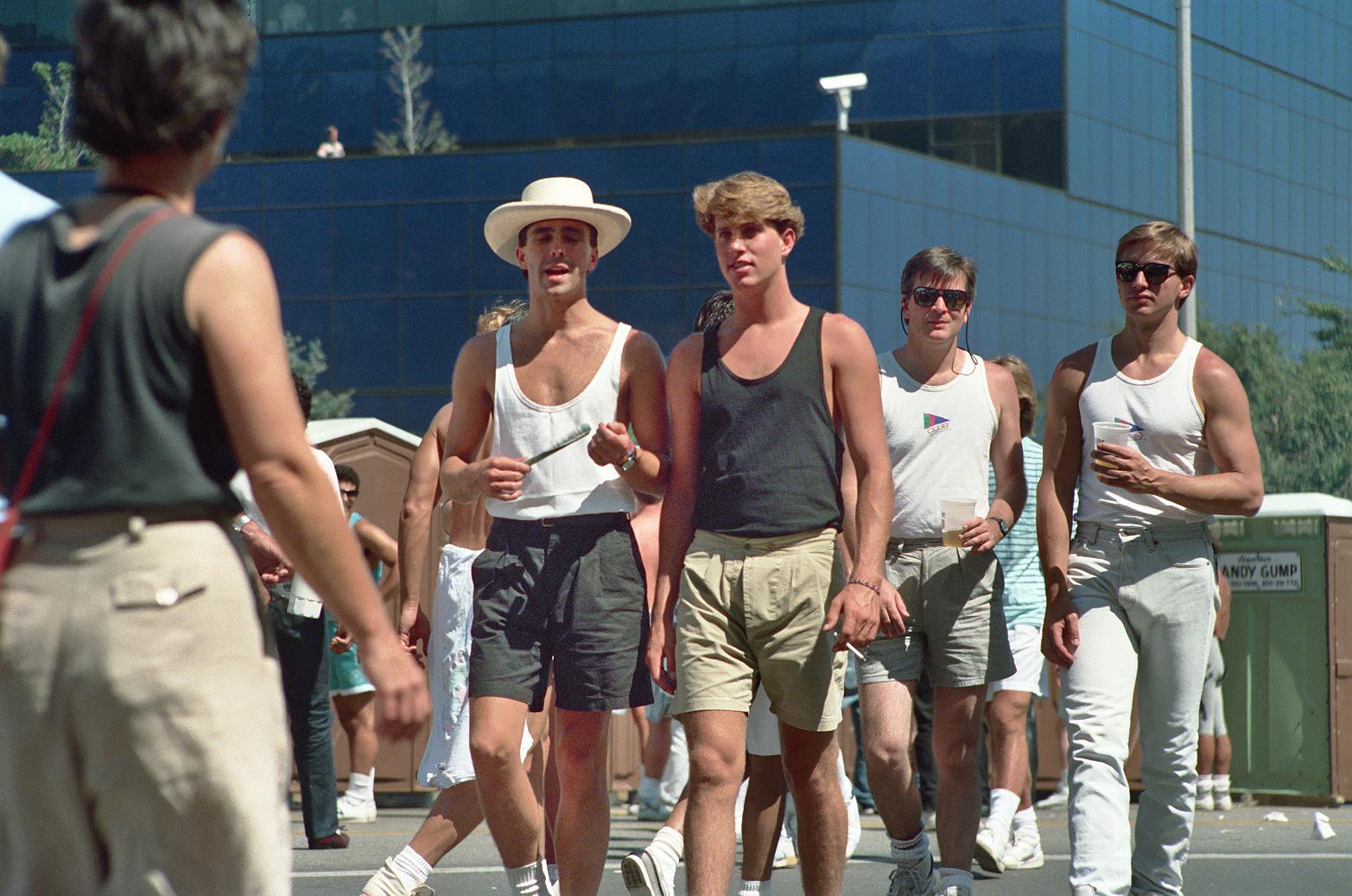 la-pride-1987-1995_21687757674_o