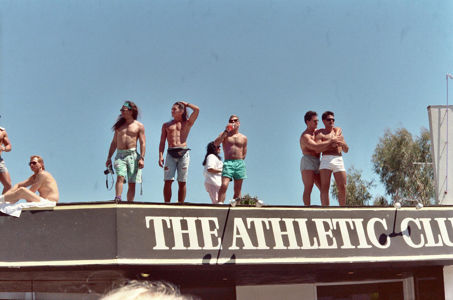 la-pride-1987-1995_21688020794_o