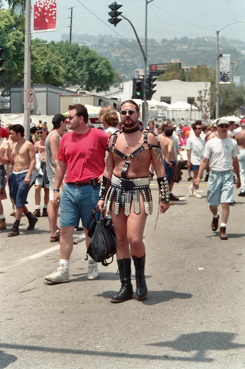 la-pride-1987-1995_21688034674_o