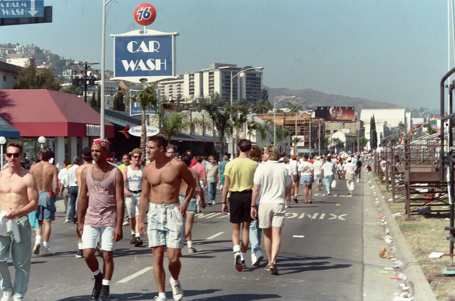 la-pride-1987-1995_21689103113_o