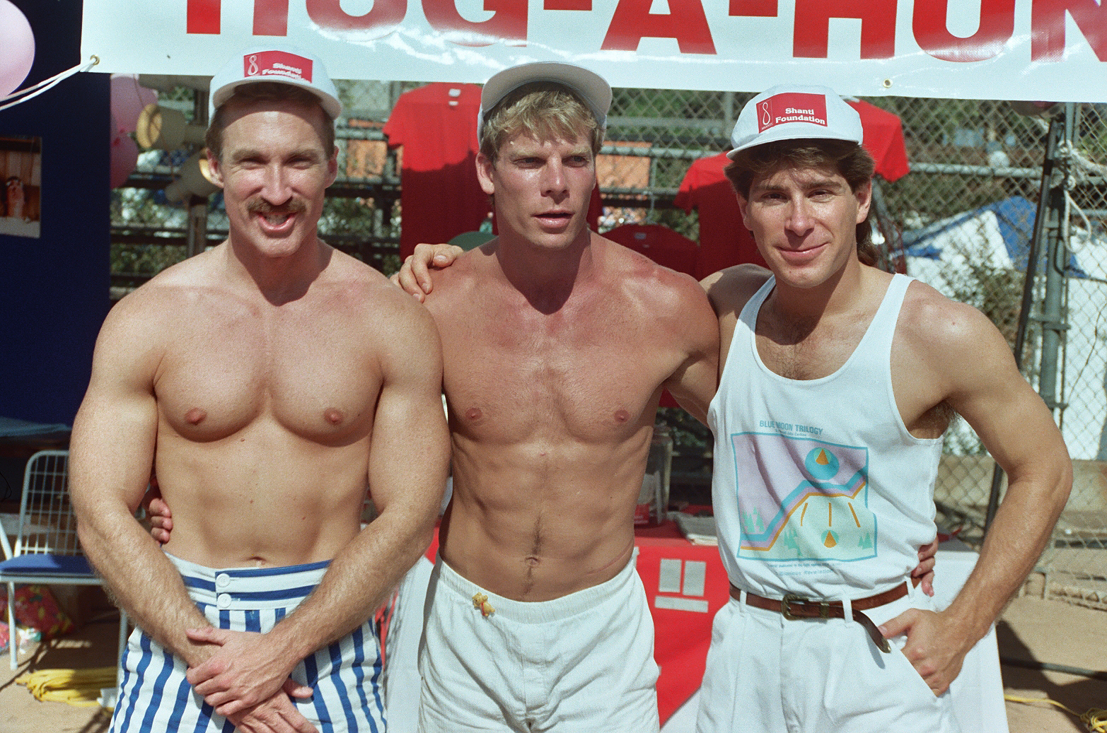 la-pride-1987-1995_21689166373_o