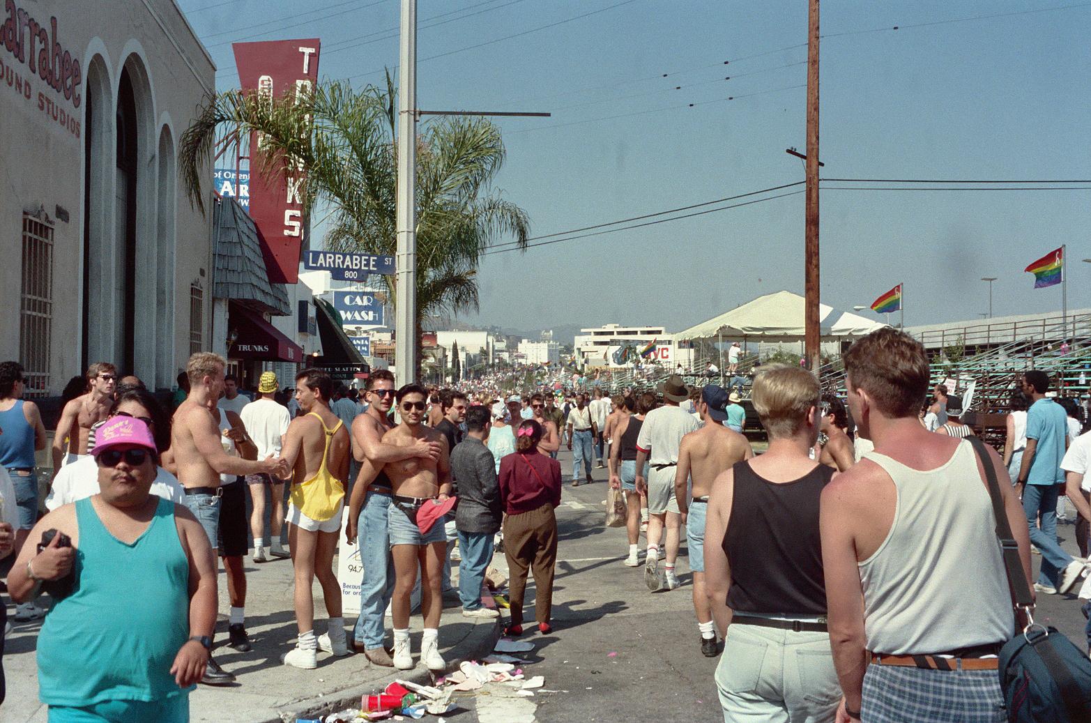 la-pride-1987-1995_21689177683_o