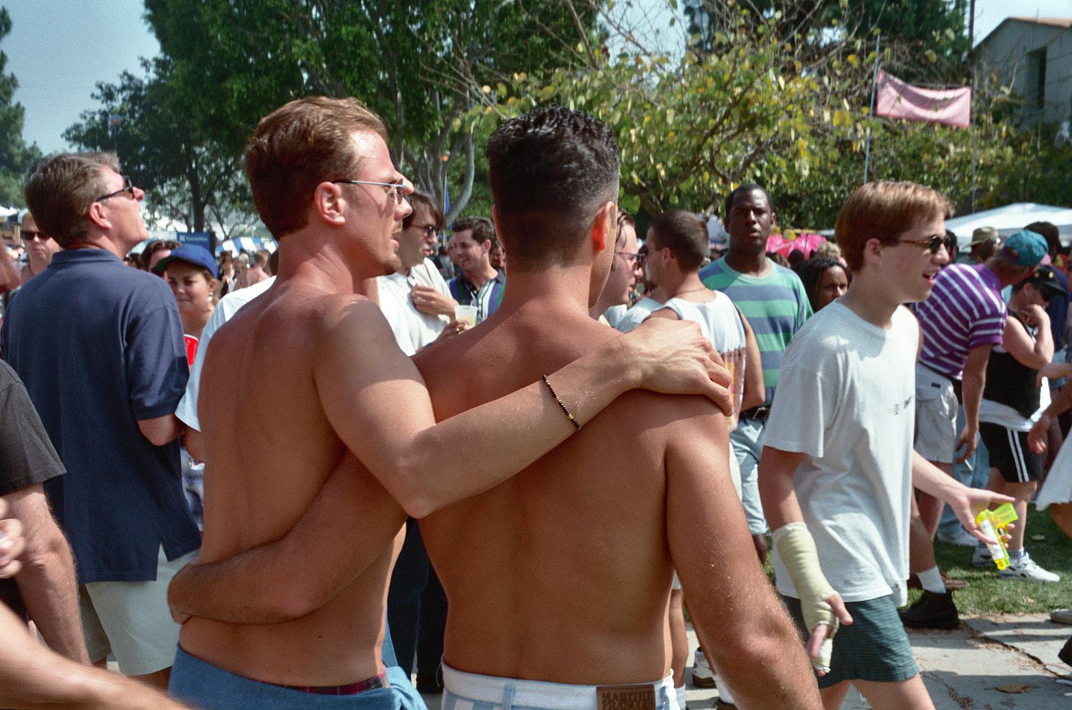 la-pride-1987-1995_21689297273_o