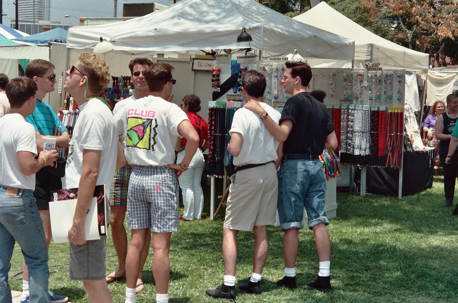 la-pride-1987-1995_21689325833_o