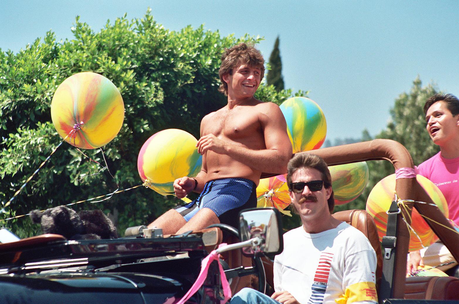 la-pride-1987-1995_21689561023_o
