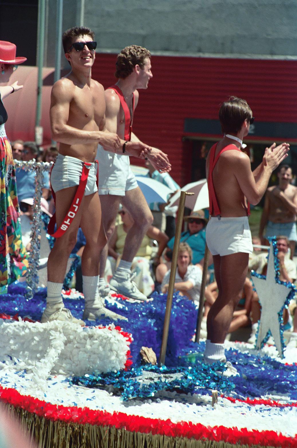 la-pride-1987-1995_21689690323_o