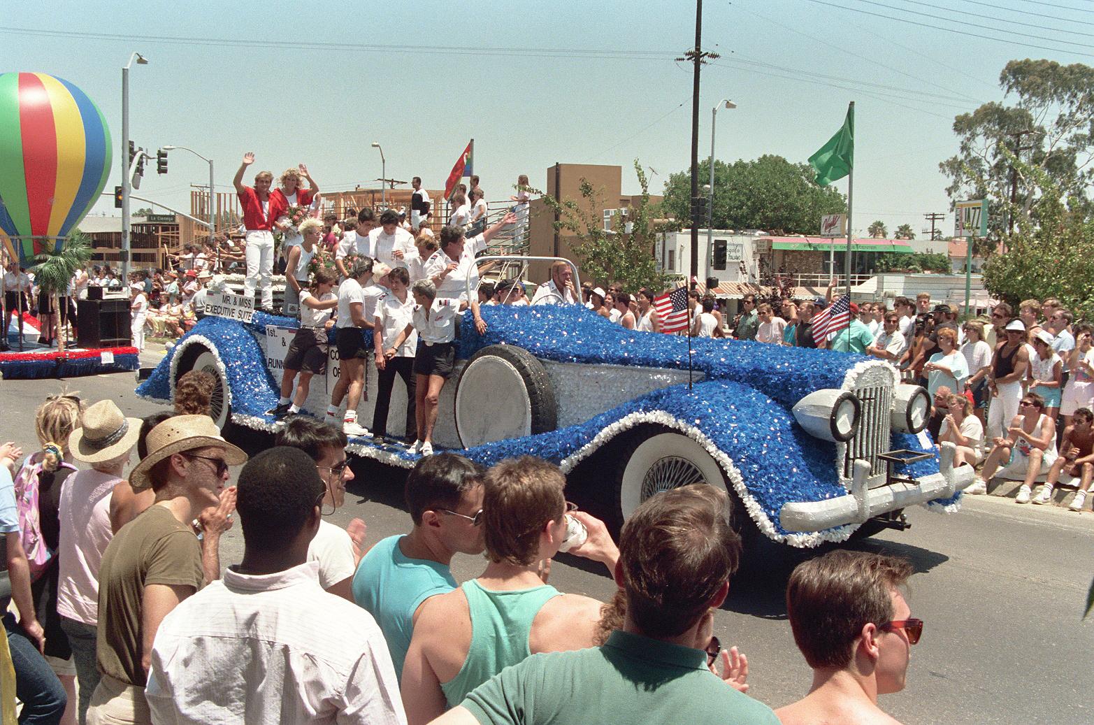 la-pride-1987-1995_21690122343_o