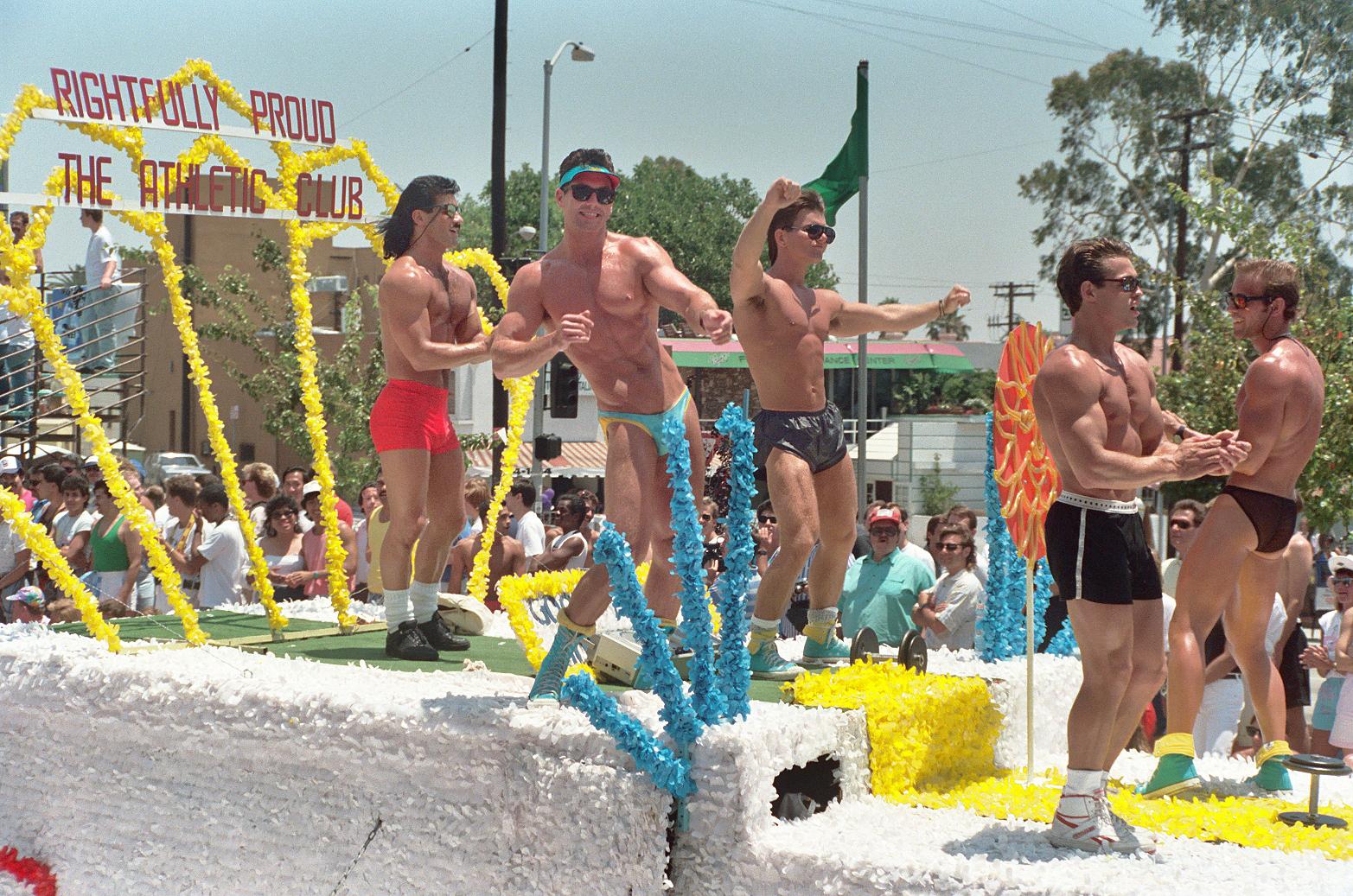 la-pride-1987-1995_21690225523_o