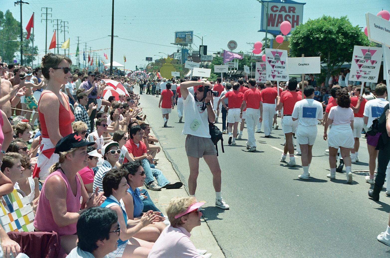 la-pride-1987-1995_22122189230_o