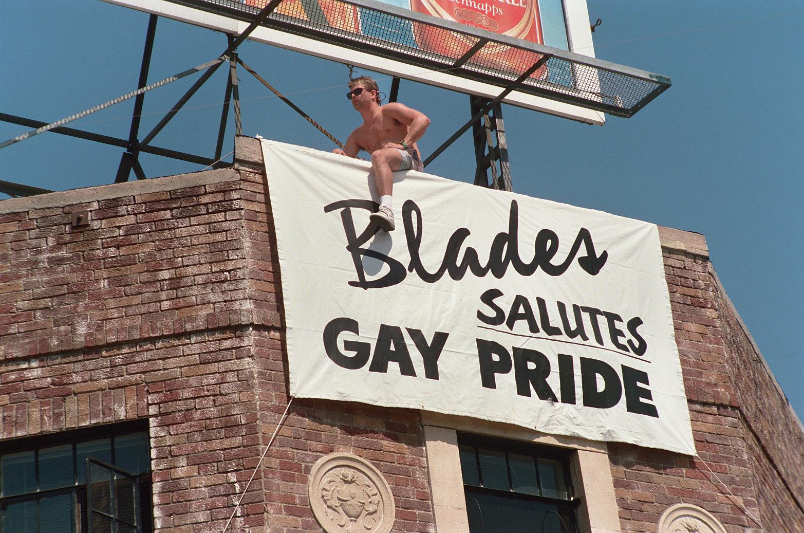 la-pride-1987-1995_22122486808_o