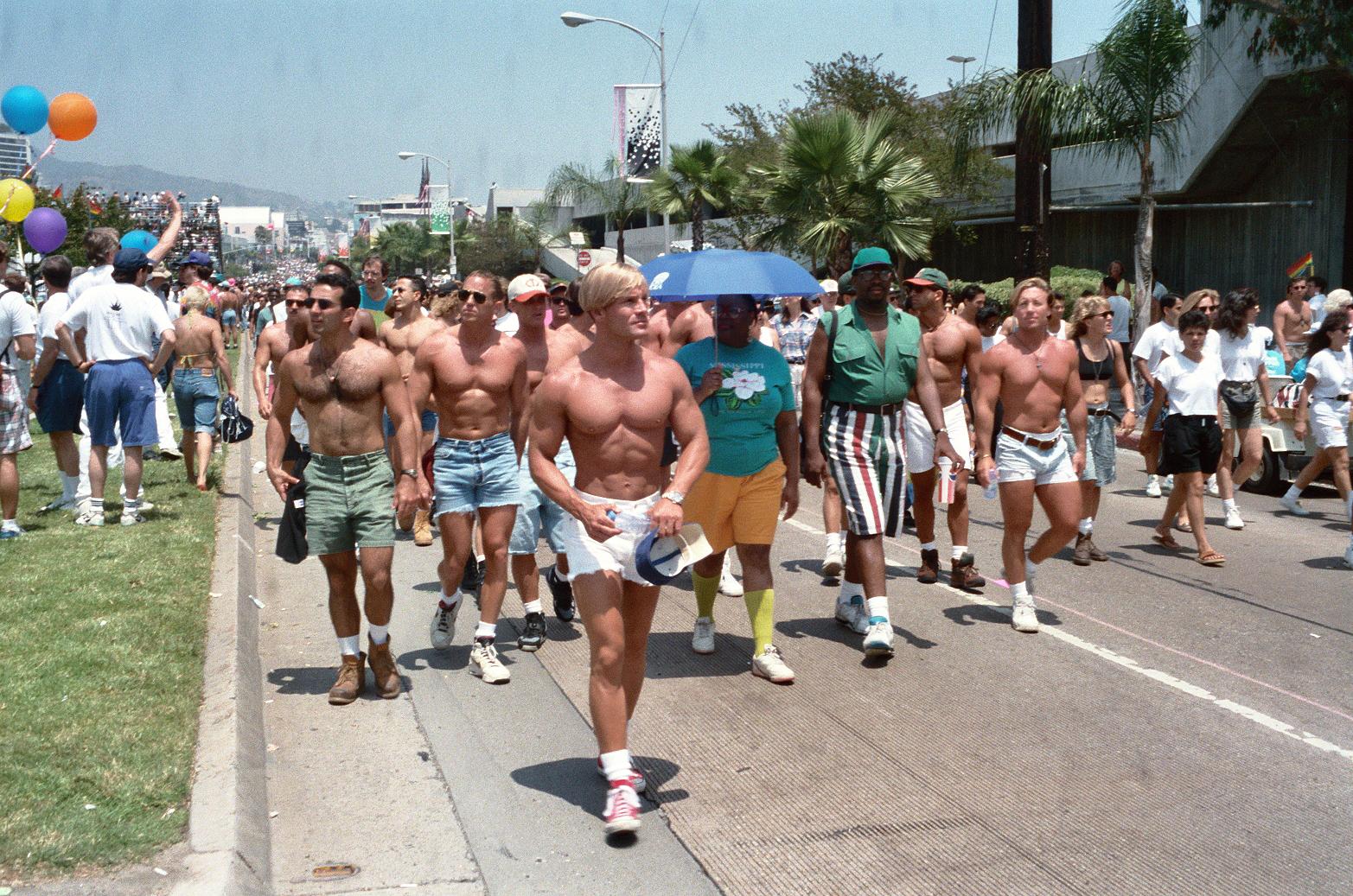 la-pride-1987-1995_22122792520_o