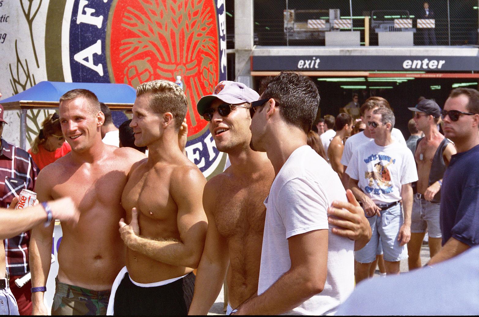 la-pride-1987-1995_22123043328_o