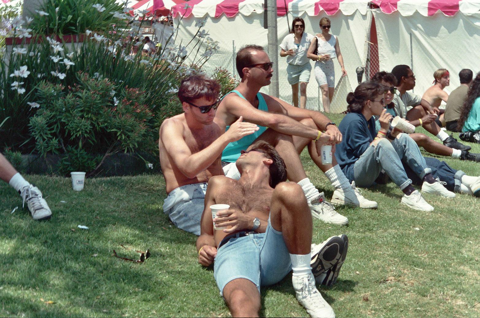 la-pride-1987-1995_22123054118_o