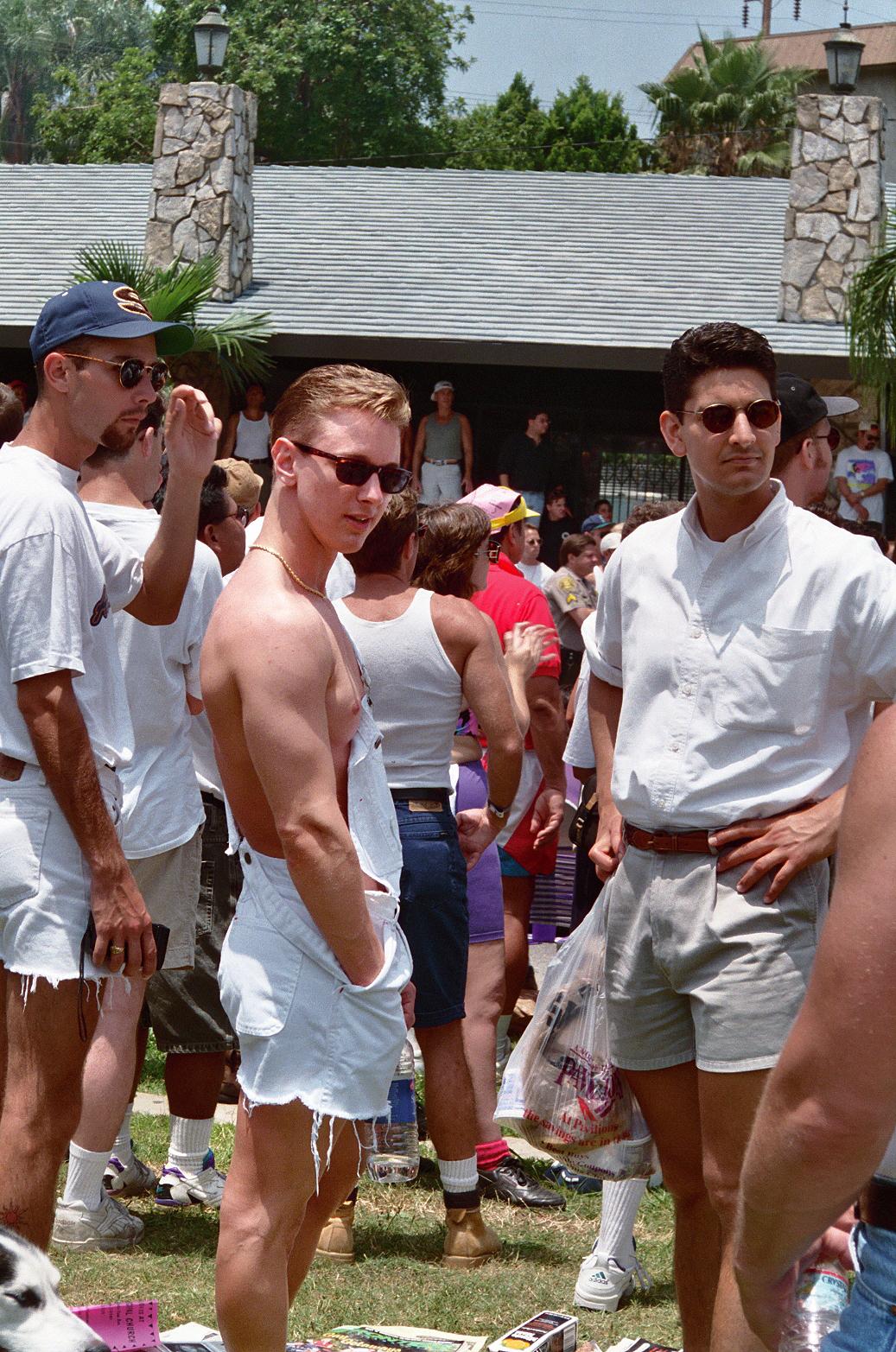 la-pride-1987-1995_22123182780_o
