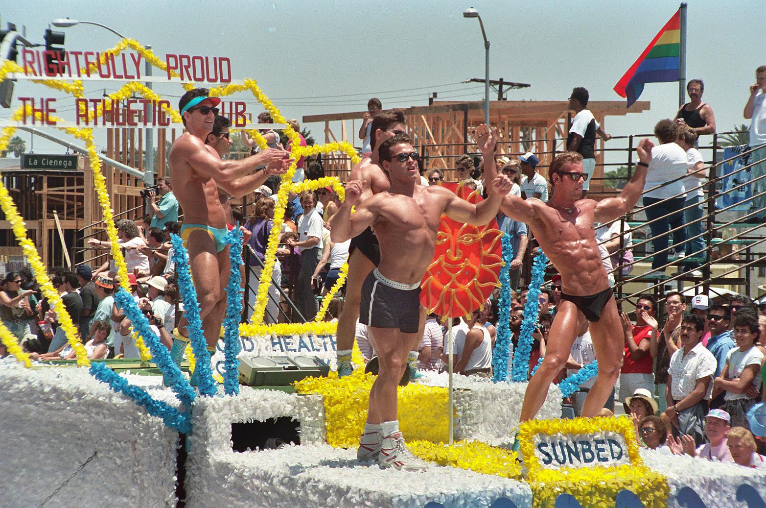 la-pride-1987-1995_22123291250_o