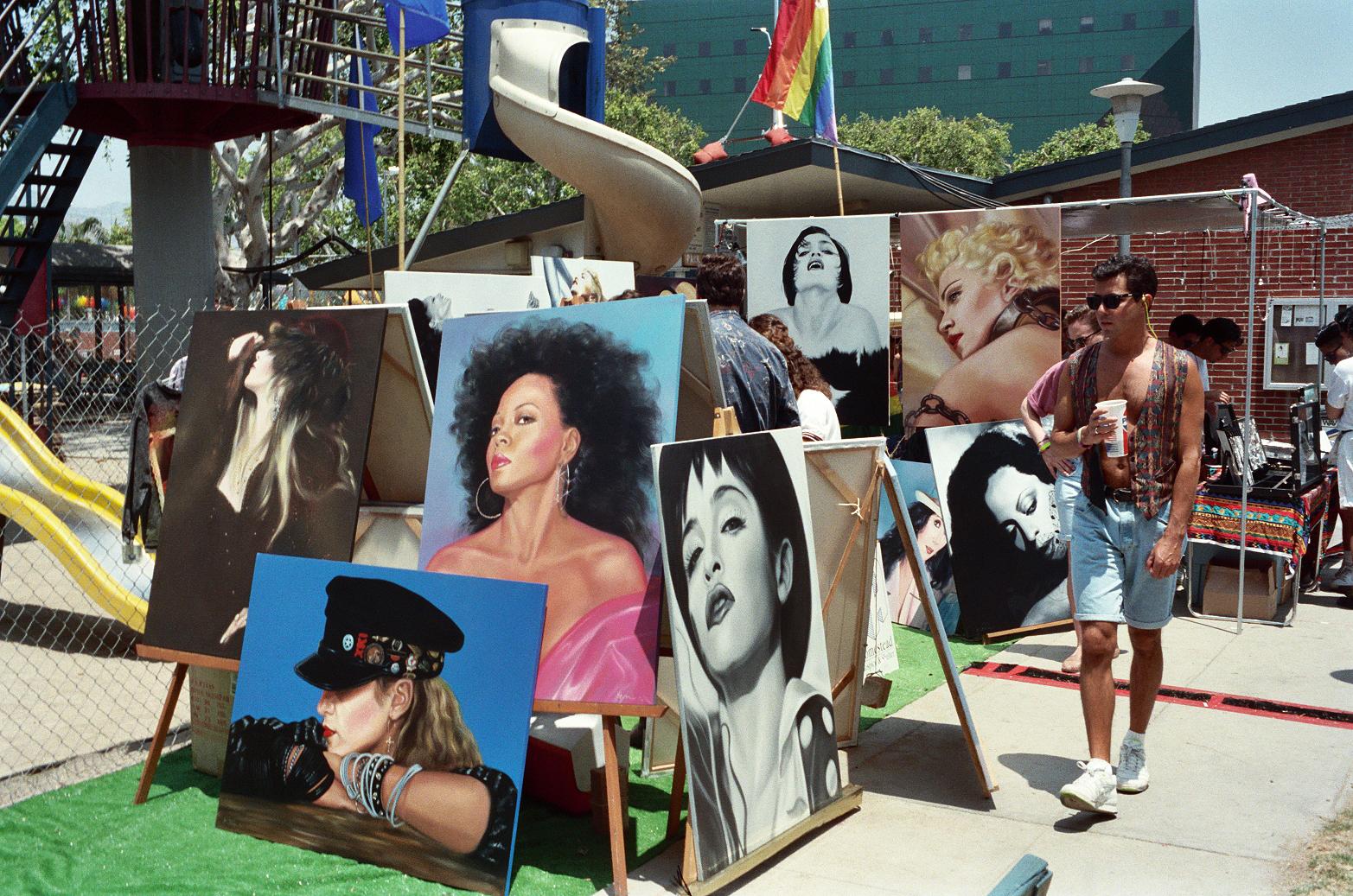 la-pride-1987-1995_22284051586_o
