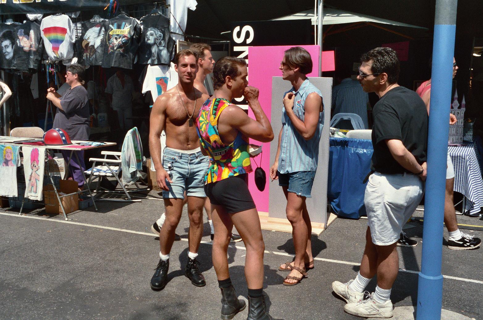la-pride-1987-1995_22284288356_o