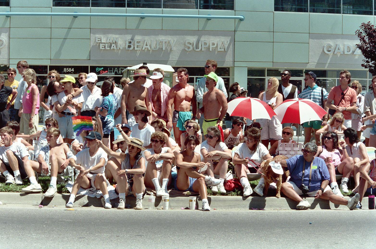 la-pride-1987-1995_22297350352_o