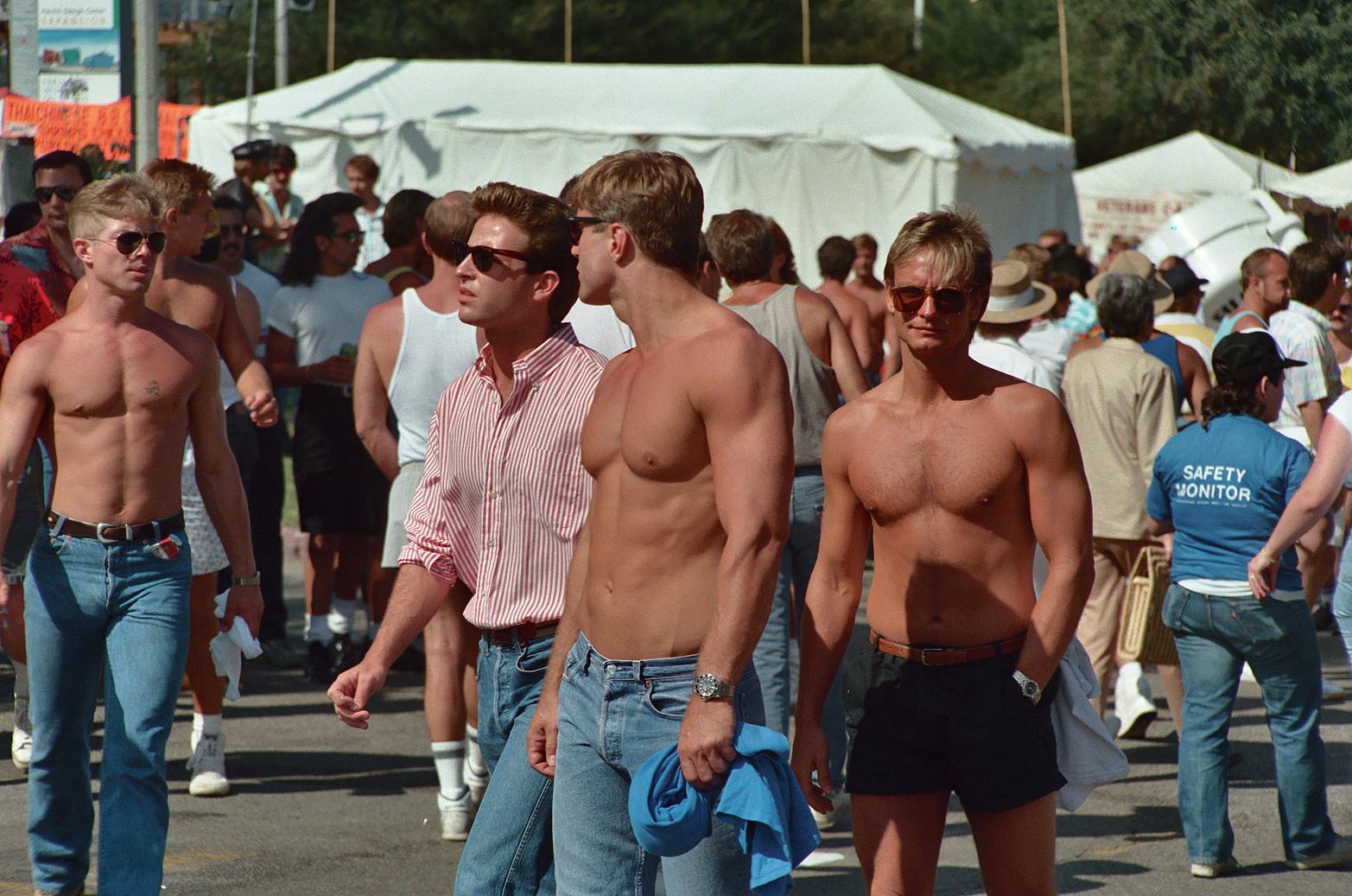 la-pride-1987-1995_22297429742_o