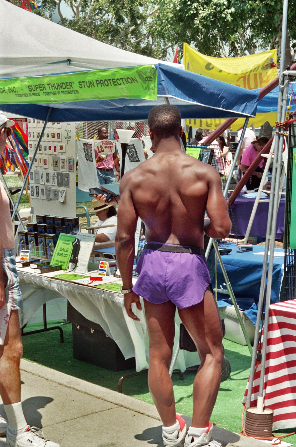 la-pride-1987-1995_22297720712_o