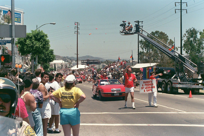 la-pride-1987-1995_22298104312_o