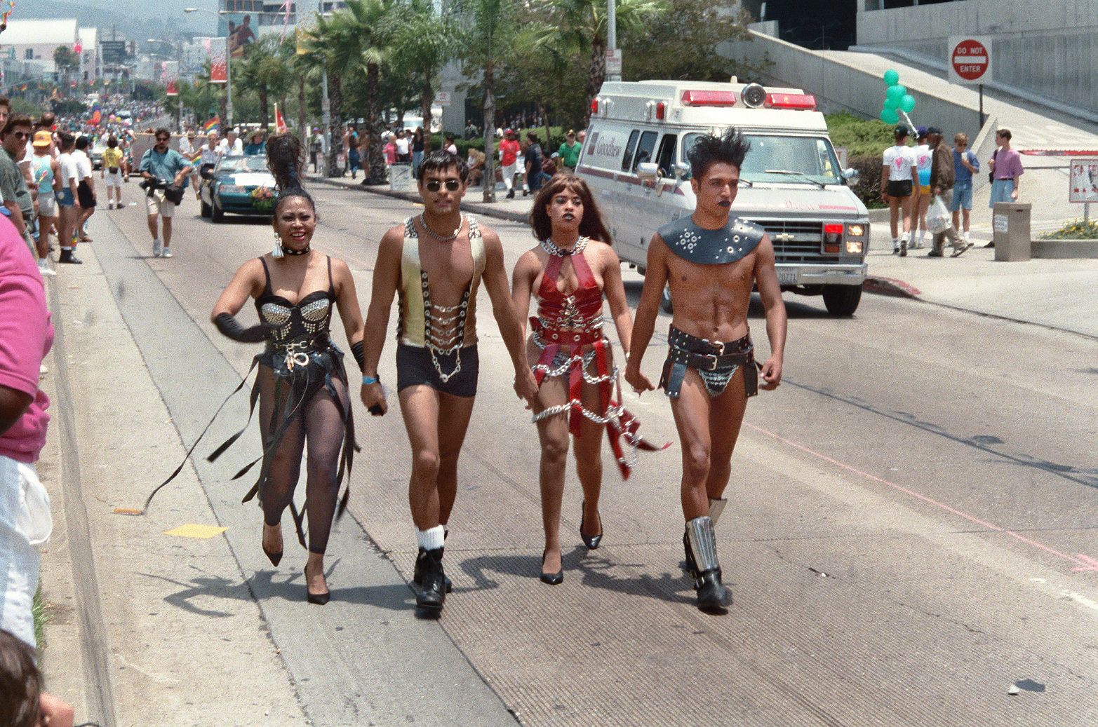 la-pride-1987-1995_22298128262_o