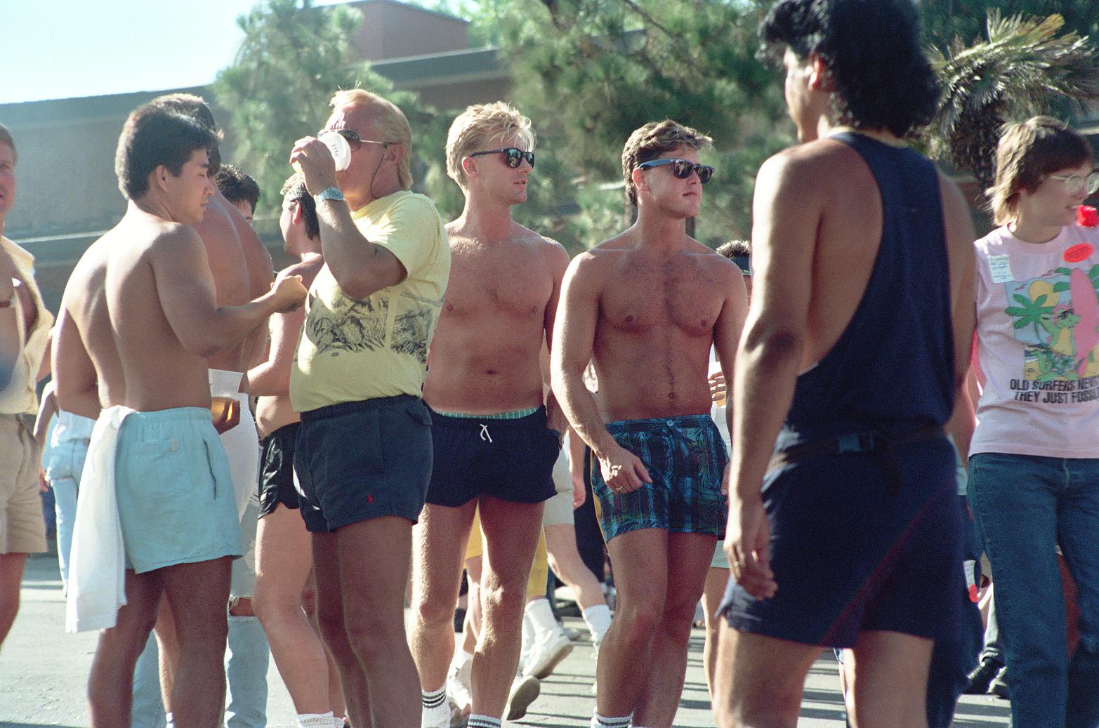 la-pride-1987-1995_22298377422_o