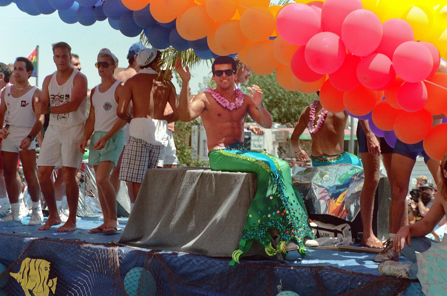 la-pride-1987-1995_22311115055_o