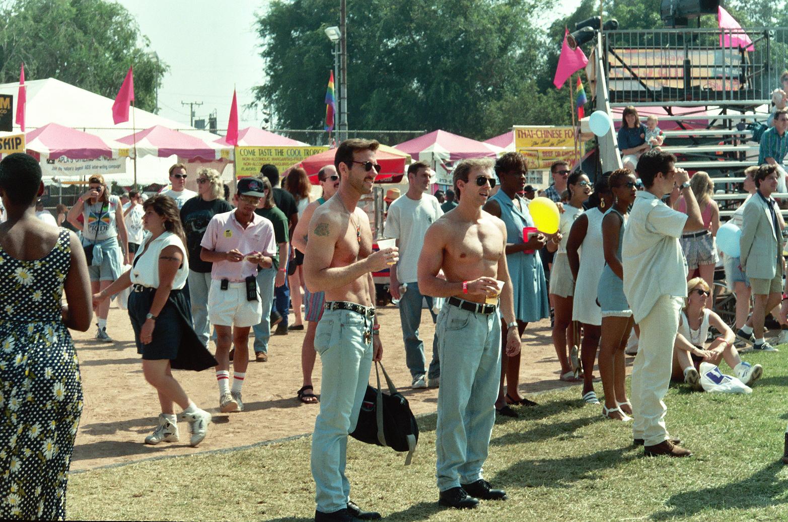 la-pride-1987-1995_22311386175_o
