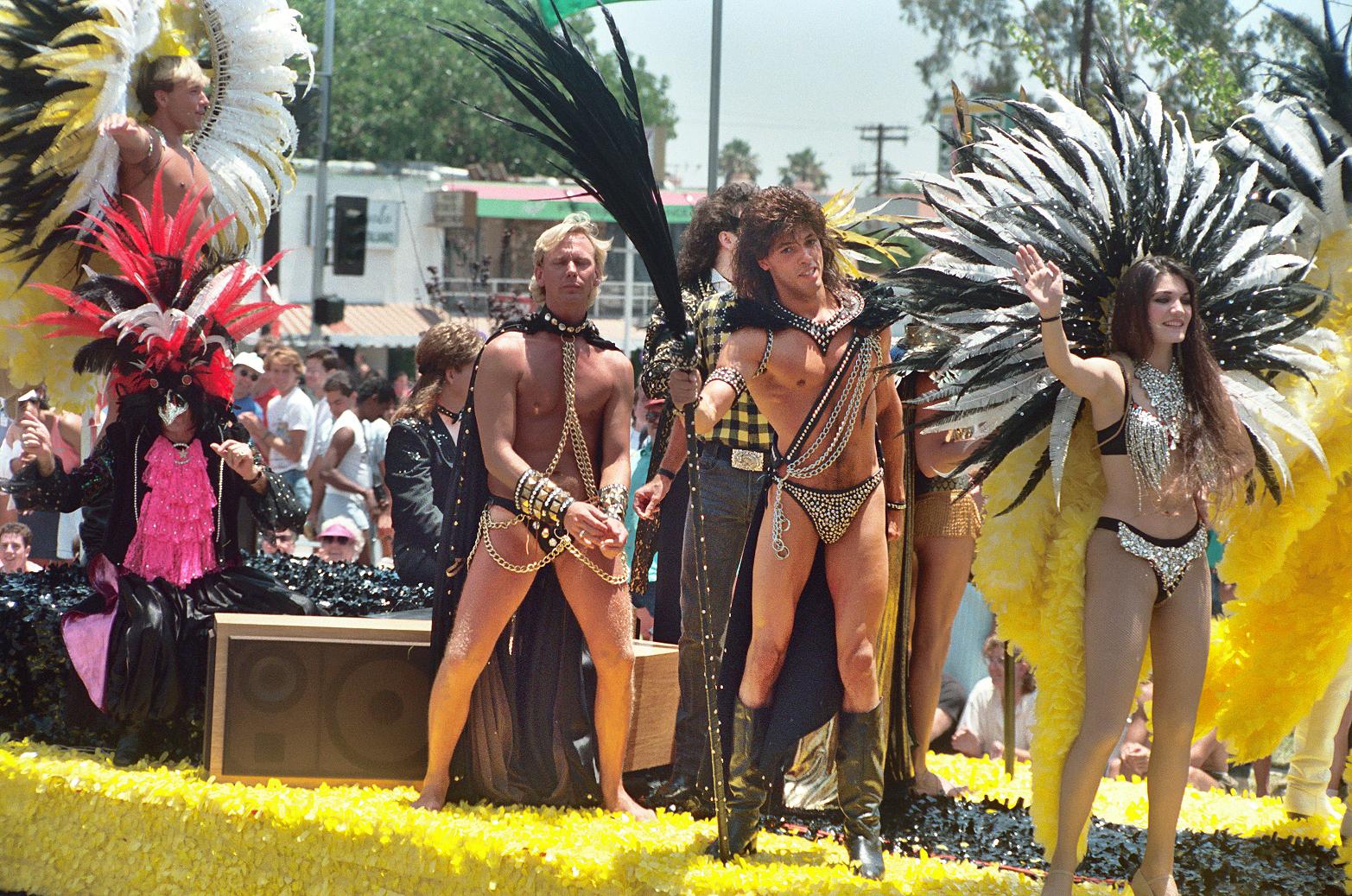 la-pride-1987-1995_22320688021_o