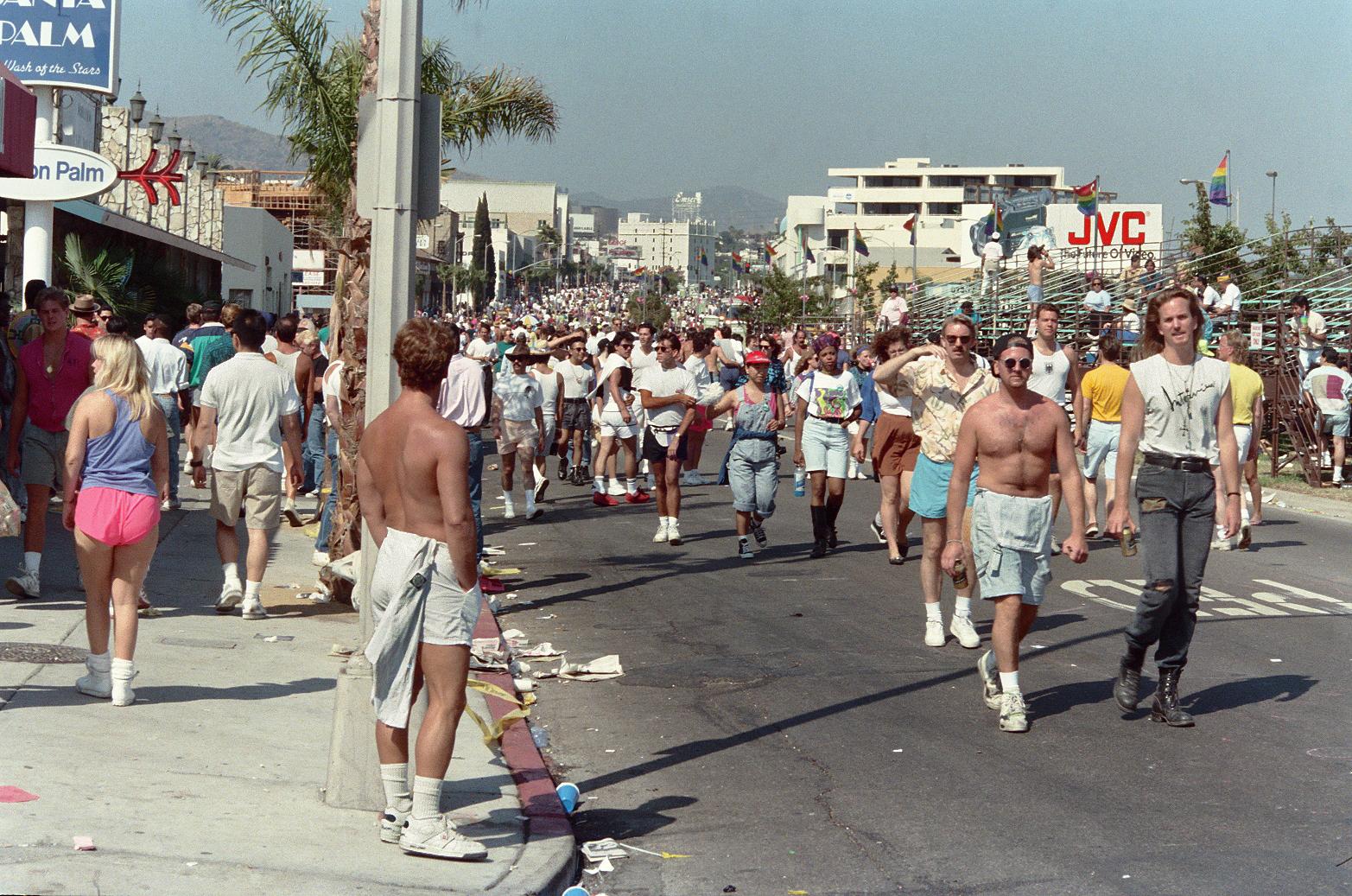 la-pride-1987-1995_22320757571_o