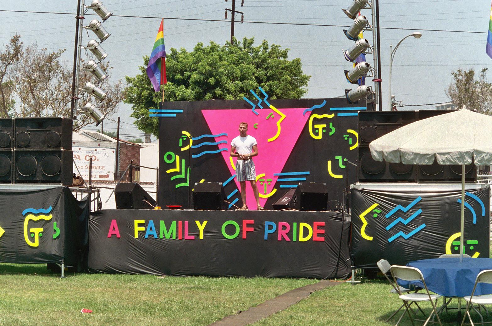la-pride-1987-1995_22321042221_o