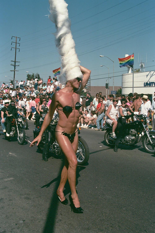 la-pride-1987-1995_22321679681_o