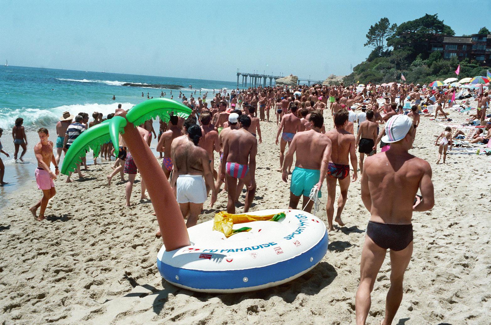 laguna-beach---gay-area_3555337880_o
