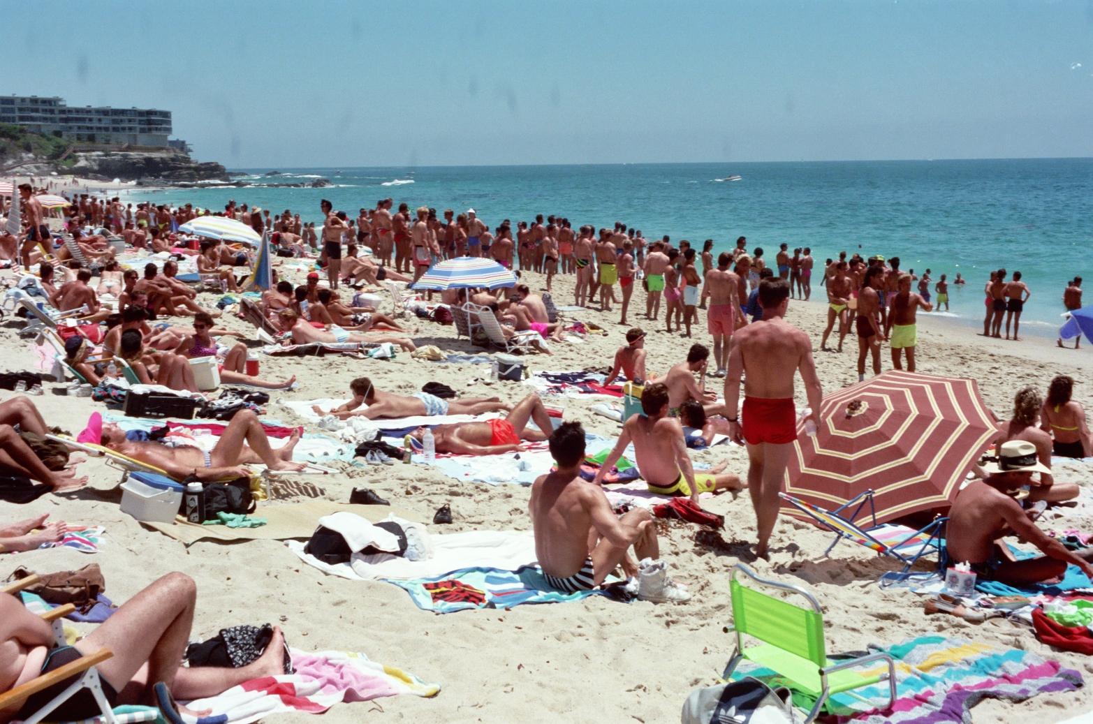 laguna-beach---gay-area_3555338630_o