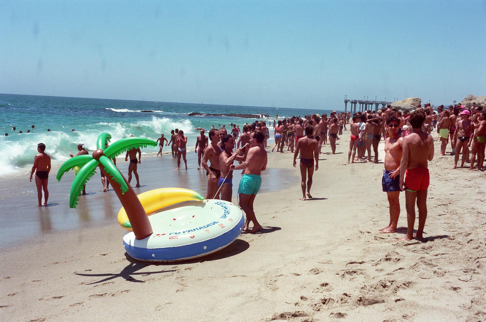 laguna-beach---gay-area_3555340532_o