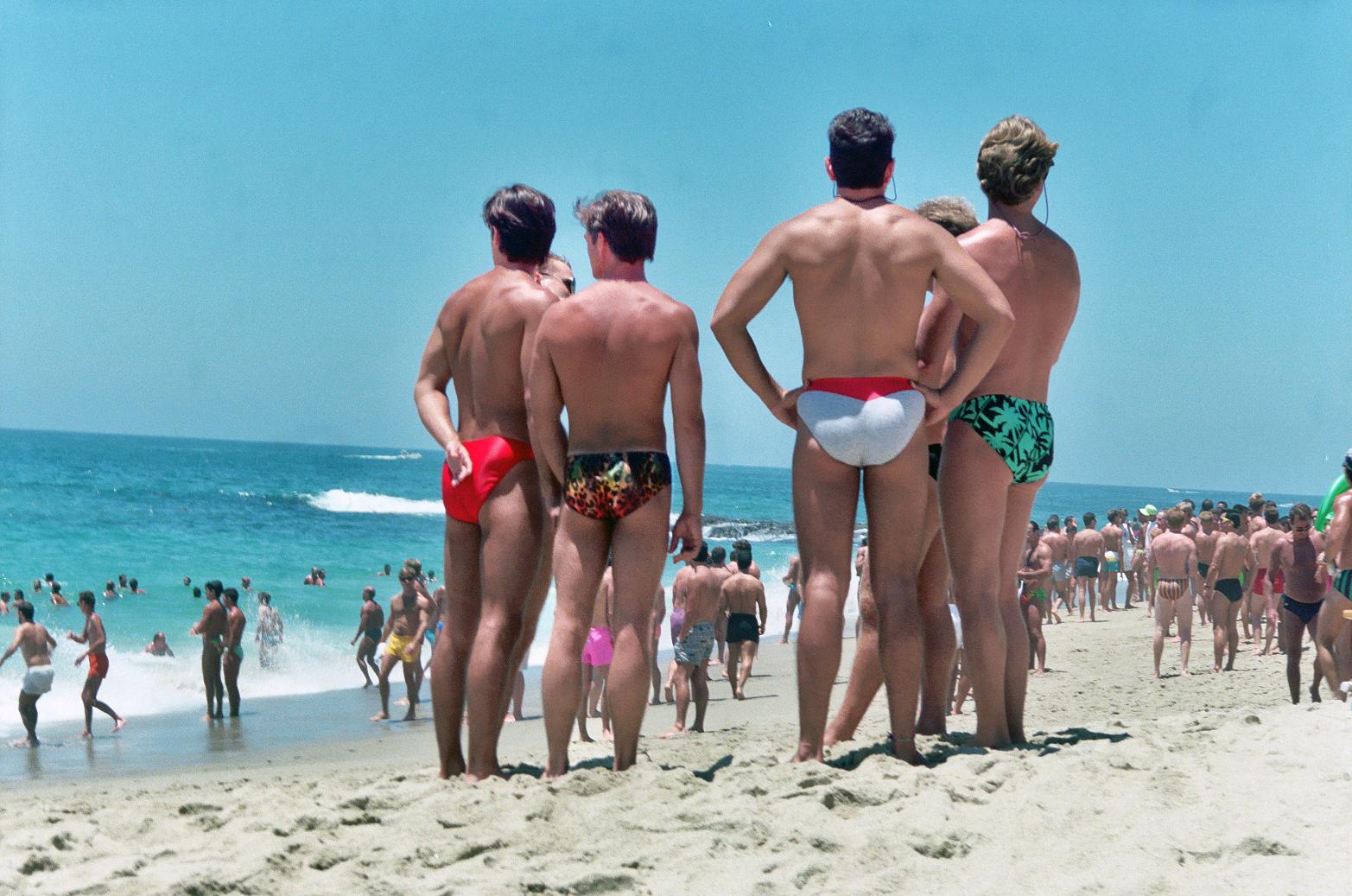 laguna-beach_3554525261_o