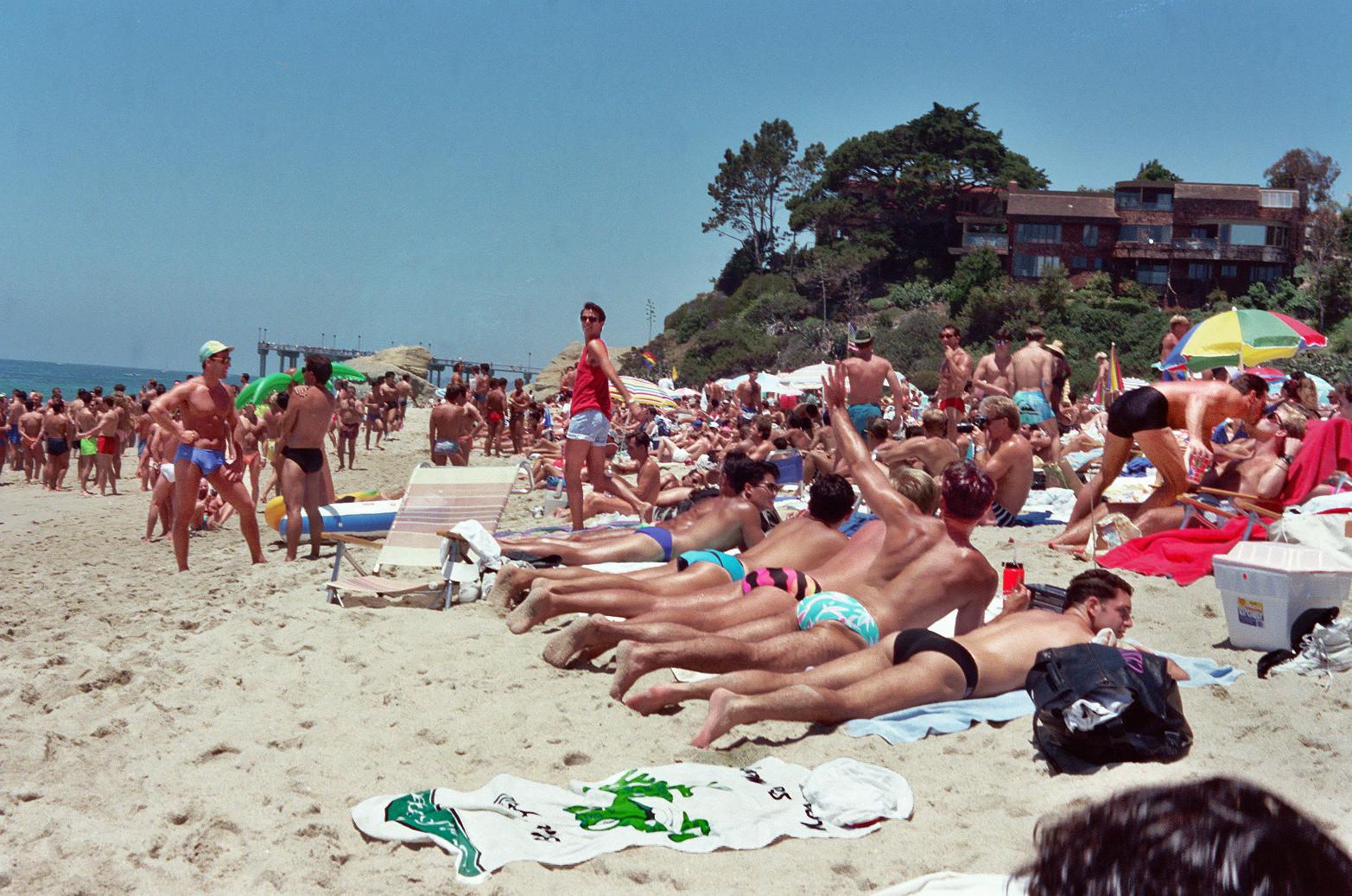 laguna-beach_3554526117_o